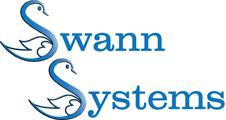 Swann Systems